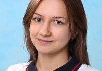 Брягиня Ольга