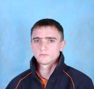 Воронин Дмитрий (2010)