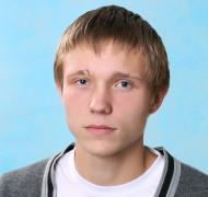 Гузиков Иван