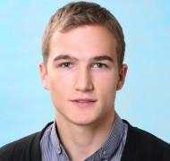 Данченко Андрей