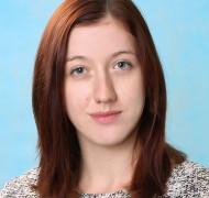 Крашенинникова Юлия
