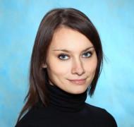 Лагутина Светлана (2013)