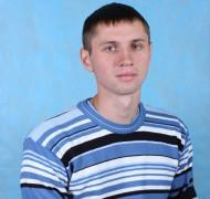 Мишин Сергей фут.