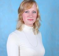 Пугачёва Юлия (2012)