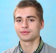 Соловьев Дмитрий