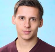 Шафенков Юрий