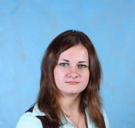 Якушева Ирина (2012)
