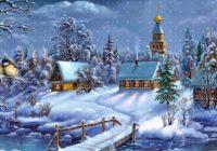 christmas-village-19